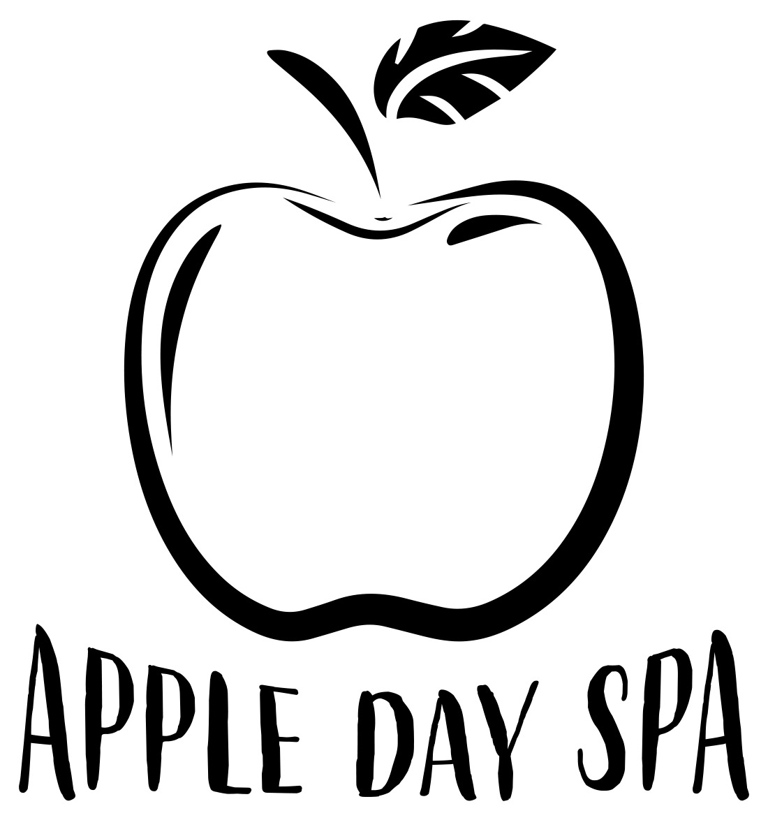Apple Day Spa & Salon | Best Hair Salon in Honesdale, PA