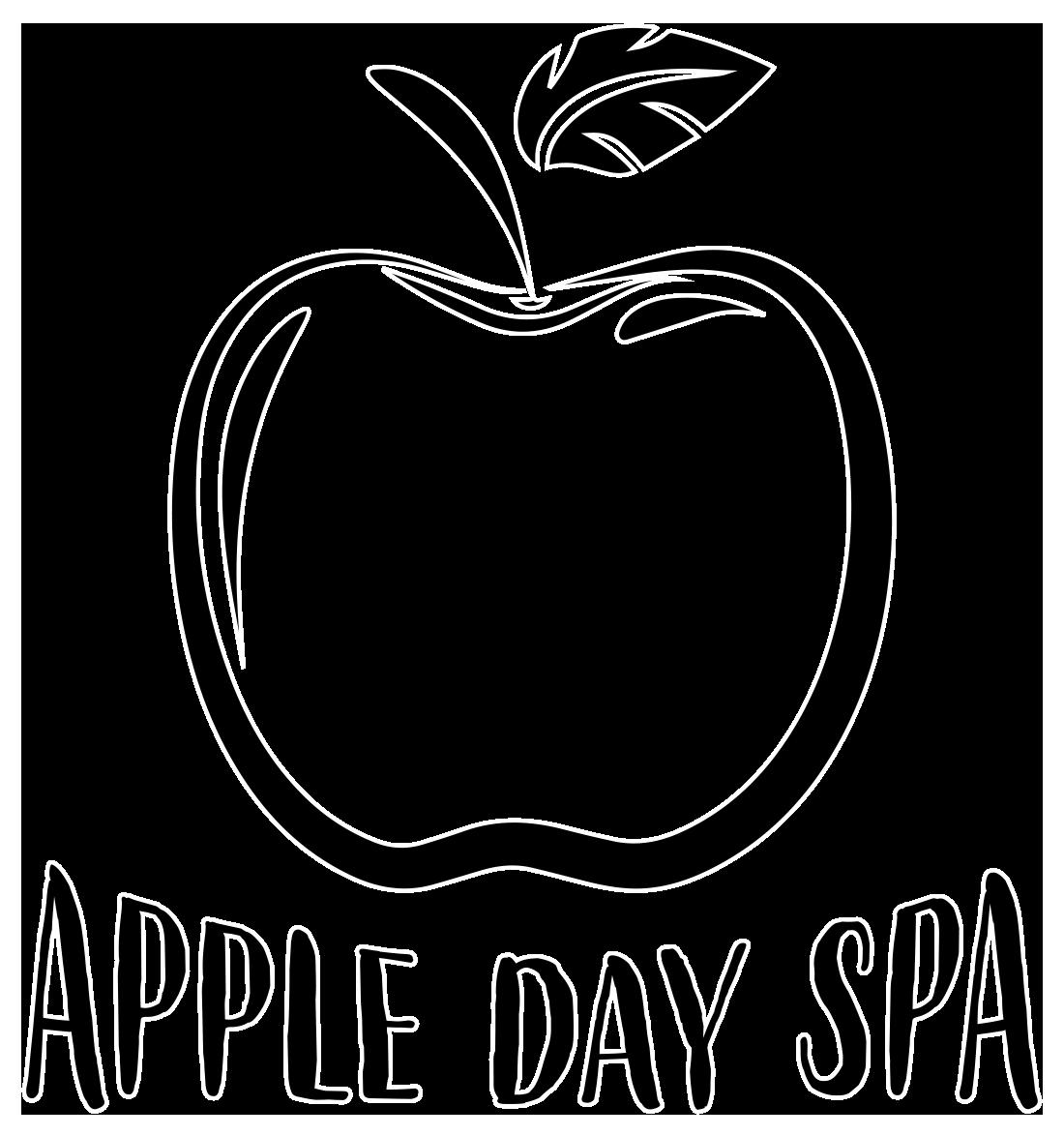 Apple Day Spa & Salon | Best Hair Salon in Honesdale, PA